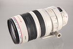Canon 100-400mm f/4.5-5.6 L USM IS catalogue image
