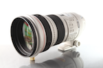 Canon 300mm f/2.8 L USM IS catalogue image