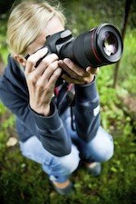 Image of lens_rental_photographer_041.jpg