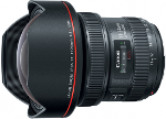 Canon 11-24mm f/4 L USM catalogue image