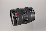 Canon 24-105mm f/4 L USM IS catalogue image