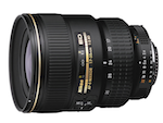 Nikon 17-35mm f/2.8 D AF-S IF ED catalogue image