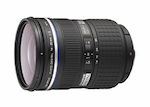 Olympus 14-35mm f/2 SWD catalogue image